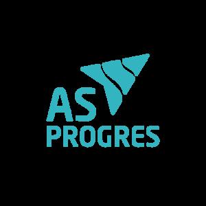 AS Progres