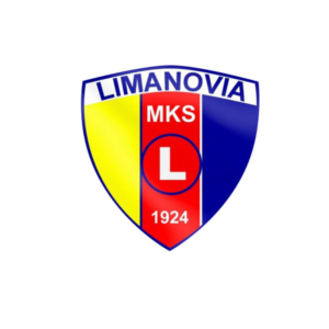 Limanovia Limanova