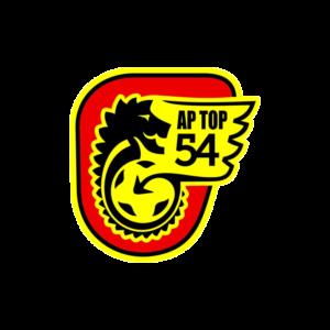 TOP 54 Biała Podlaska
