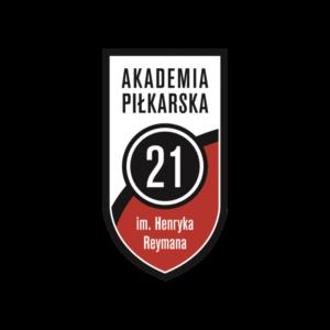 Akademia Piłkarska 21