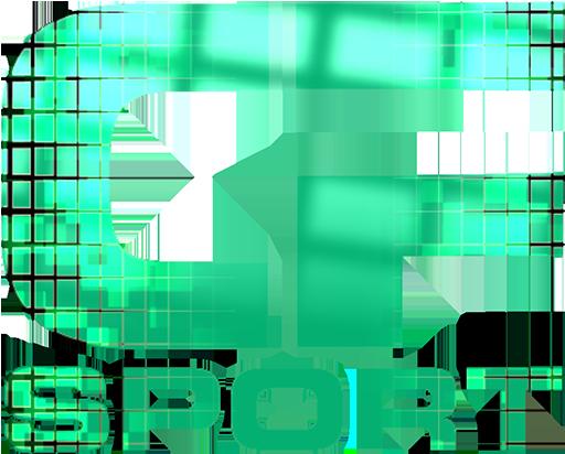CF Sport – wydarzenia sportowe, relacje z meczy