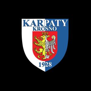 Karpaty Krosno